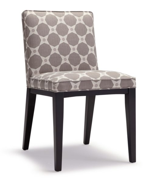 Mitchell Gold Bob Williams Cameron dining chair