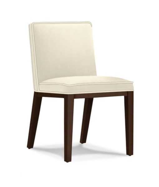itchell Gold + Bob Williams - Cameron dining chair