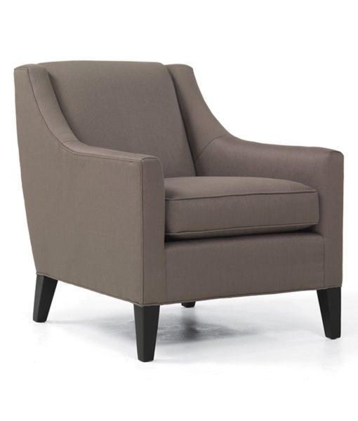 Mitchell Gold + Bob Williams Cara chair