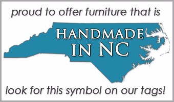 BeyondBlue focuses on Made in NC furniture