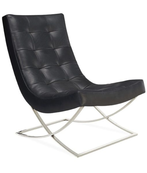 Lee Industries L1549-01 chair