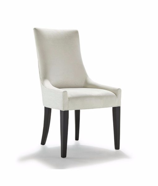 Mitchell Gold + Bob Williams Ada dining chair