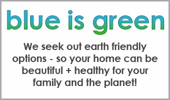homepage_blue_is_green_anytime