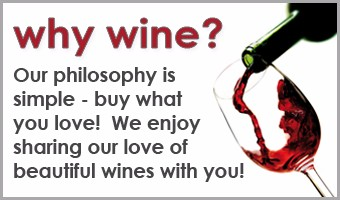 homepage_why_wine_anytime