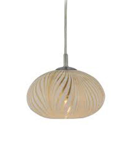 oggetti-oro-feathers-pendant