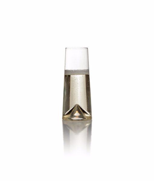 sempli-monti-flute
