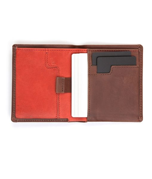 Bellroy-note-sleeve