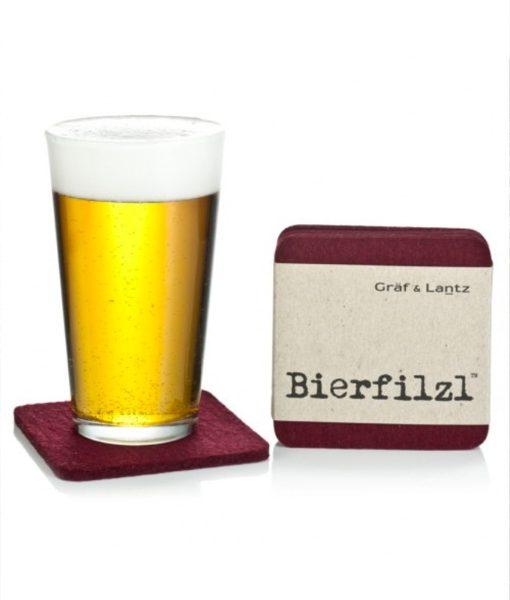 Graf-and-Lantz-felt-coasters