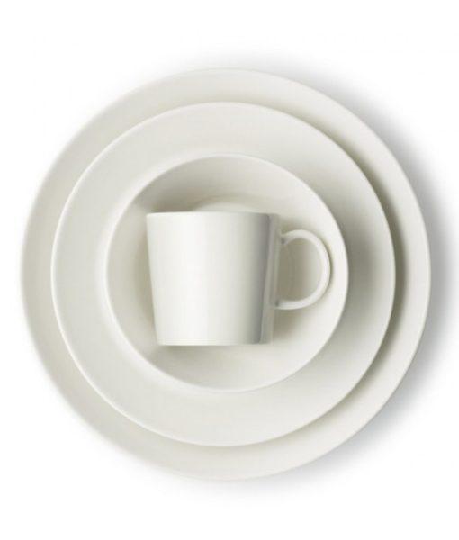 Iittala dinnerware