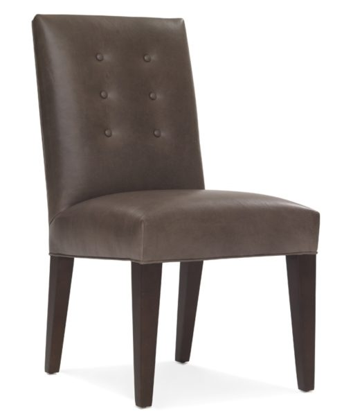 Mitchell Gold + Bob Williams Oliver dining chair