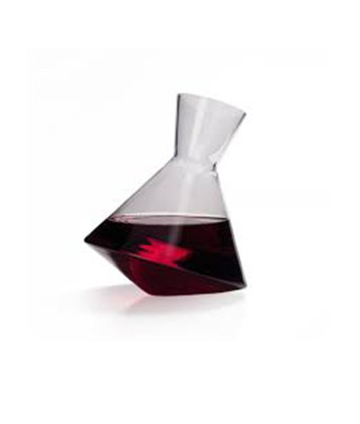Sempli wine decanter