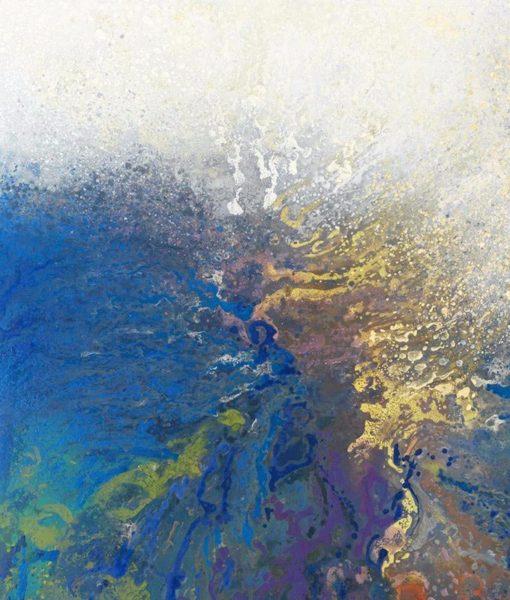 CHC-Art-Under-the-Wave