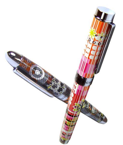 Acme pens