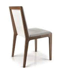Huppe Magnolia dining chair