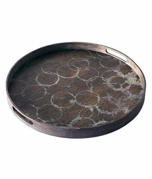 Notre-Monde-Watermark-tray
