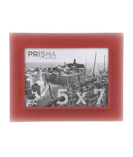 Prisma Frames