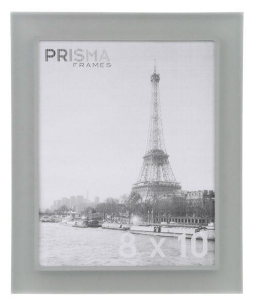 Prisma Frames Mercurio