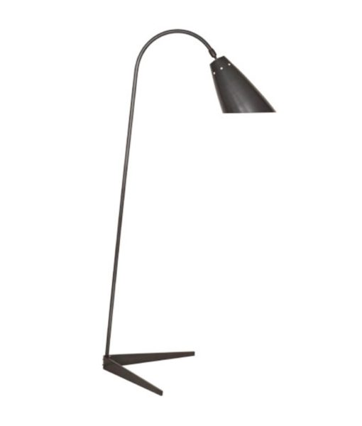 Robert Abbey Flip floor lamp