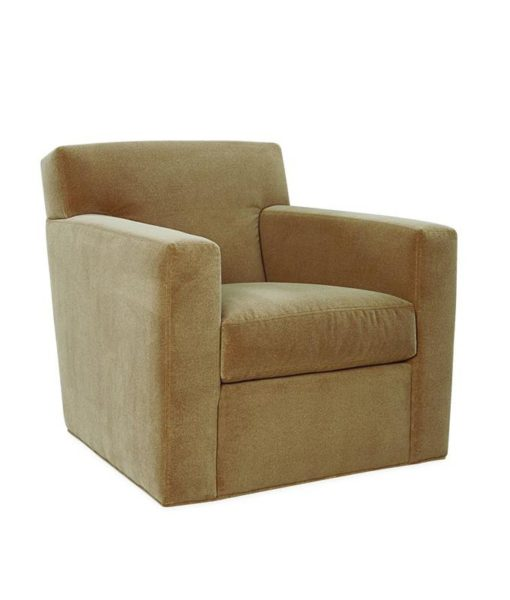 Lee Industries 3232-01 swivel chair