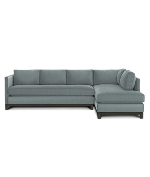 Mitchell Gold + Bob Williams Clifton Sectional