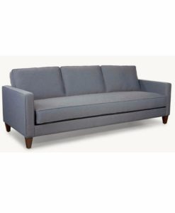 Younger Element sofa