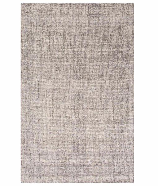 Jaipur Oland rug