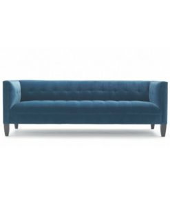 Mitchell Gold + Bob Williams Kennedy sofa