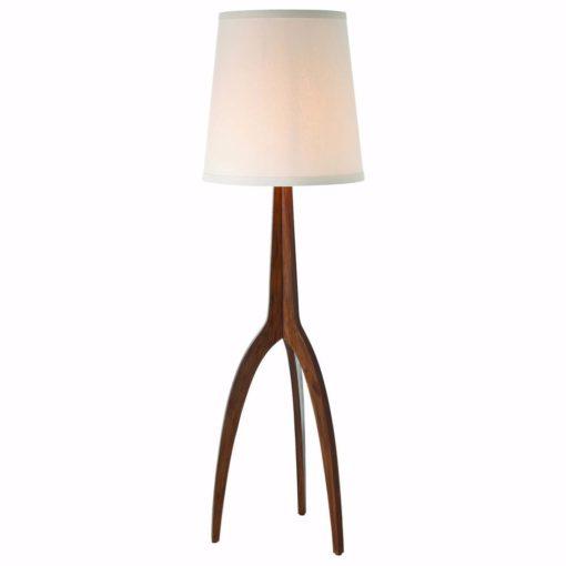 Arteriors-Home-Linden-floor-lamp