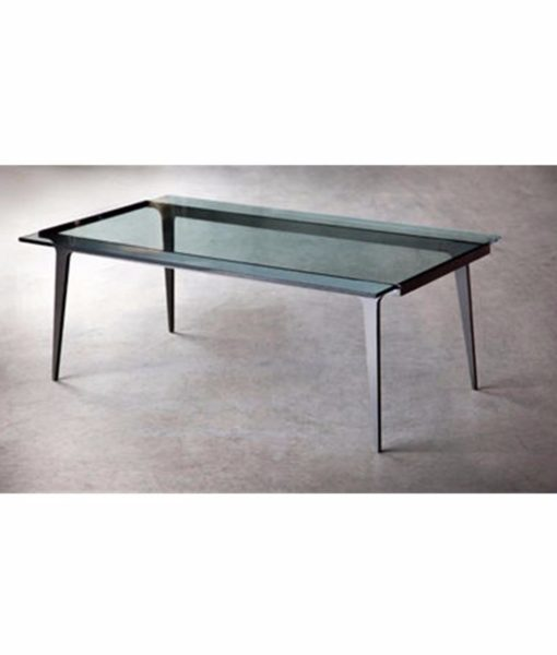 Charleston Forge Madison coffee table