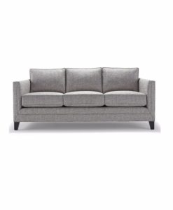 Mitchell Gold + Bob Williams Reese sofa
