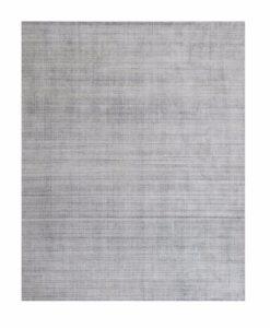 Mitchell Gold + Bob Williams Dresher rug