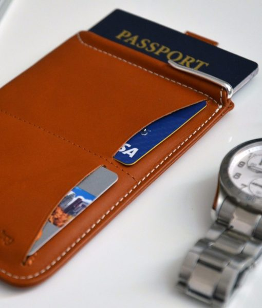 Bellroy-passport-sleeve