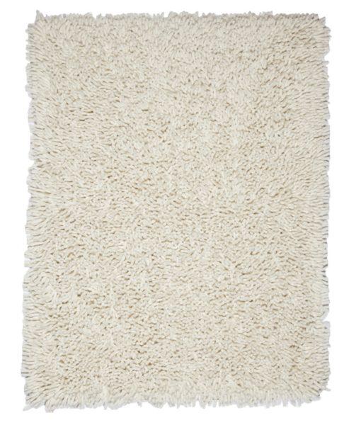 Anji Mountain Silky Shag rug