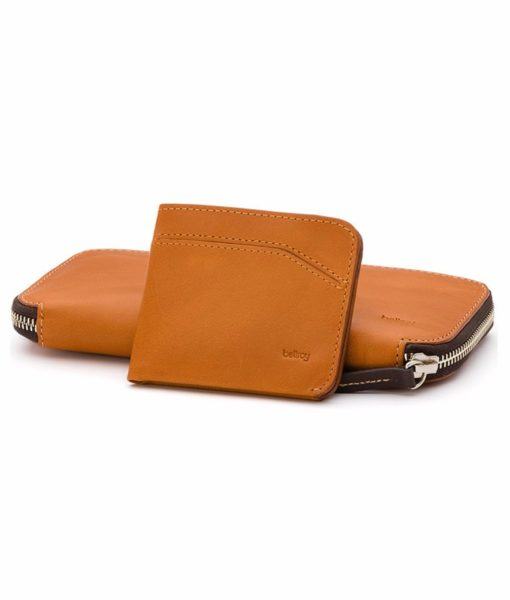 Bellroy-carry-out