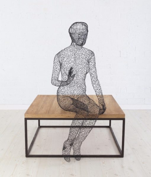 Phillips-Collection-Crazy-Wire-Dining-Female