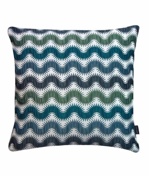 Margo Selby Alvar pillow