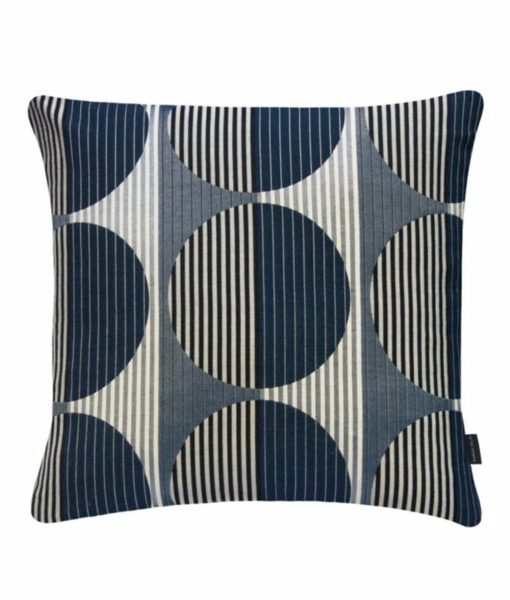 Margo Selby Jorn pillow