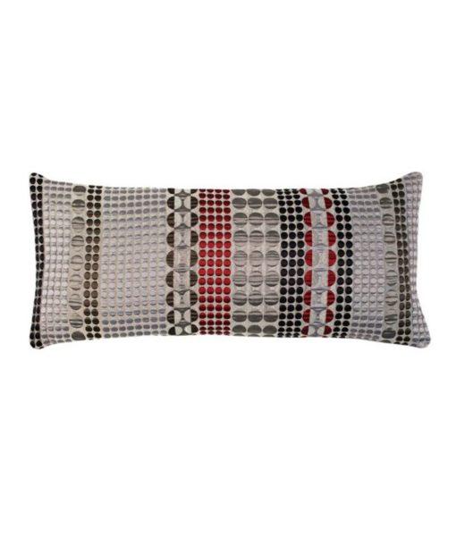 Margo Selby Nichirin pillow