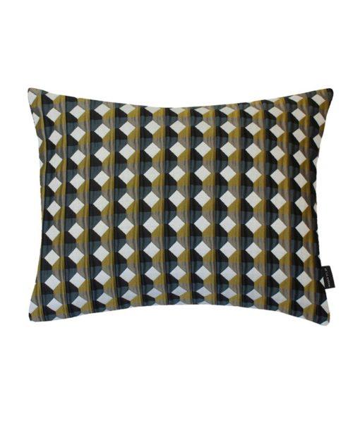 Margo Selby Rio pillow