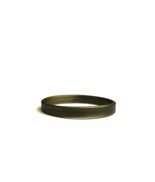 Marmol-Radziner-elliptical-bangle
