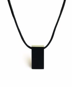 Marmol-Radziner-slab-pendant