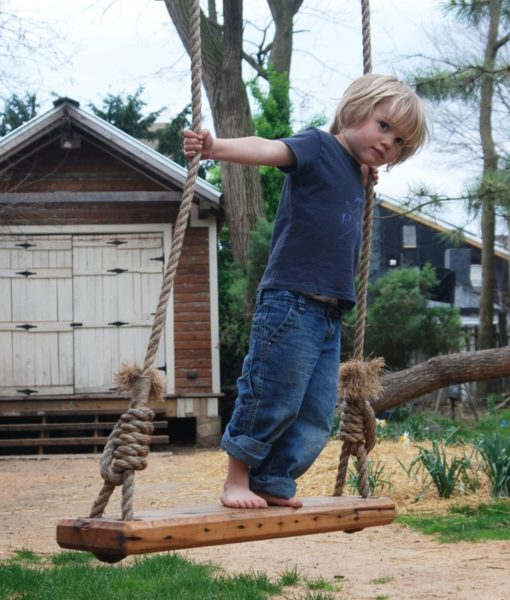 Peg-and-Awl-tree-swing