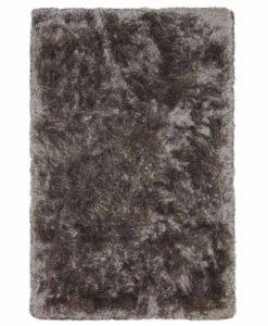 Chandra Giulia rug