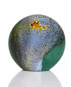 David-Royce-sphere