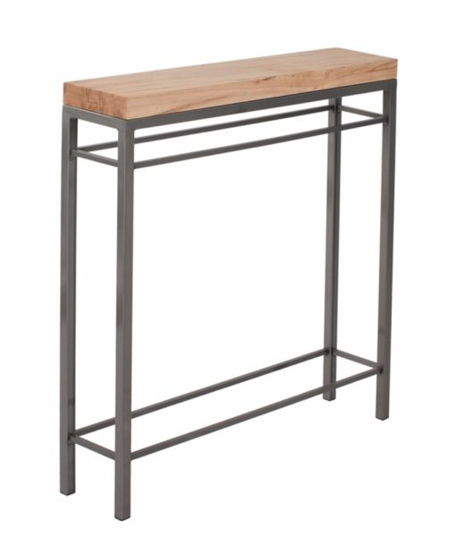Charleston Forge Newhart console