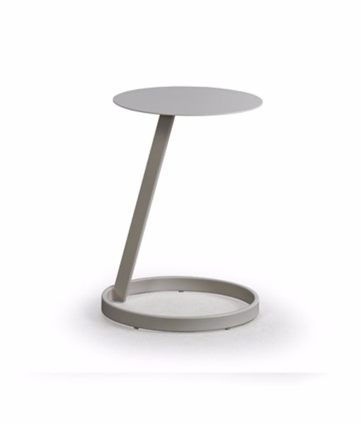 Trica Aroma accent table