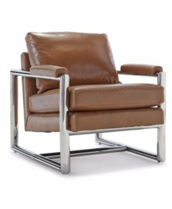 Mitchell Gold + Bob Williams Presley chair