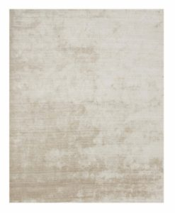 Mitchell Gold + Bob Williams Shimmer rug