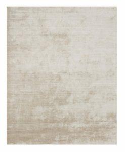 Mitchell Gold + Bob Williams Shimmer rug