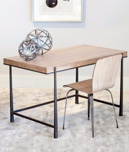 Charleston Forge Cooper desk